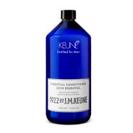 Keune 1922 by J.M. Keune Essential Conditioner 33.8oz