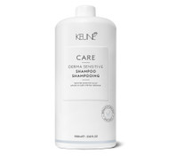 Keune Care Line Derma Sensitive Shampoo 33.8