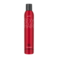 Sexy Hair Concepts  Big Sexy Hair Fun Raiser Volumizing Dry Texture Hairspray 8.5 oz