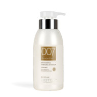 Biotop Professional 007 Keratin Shampoo 11.15oz
