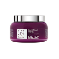 Biotop Professional 69 Pro Active Hair Mask 18.6oz