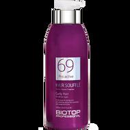 Biotop Professional 69 Pro Active 69 Pro Active Hair Souffle 16.9oz