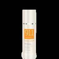 Biotop Professional 911 Quinoa Serum 3.38oz