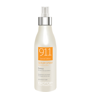 Biotop Professional 911 Quinoa Serum Spray 8.45oz