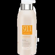 Biotop Professional 911 Quinoa Shampoo 16.9oz