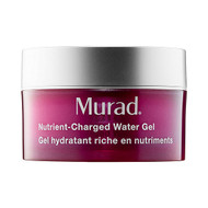 Murad Nutrient-Charged Water Gel 1.7oz