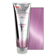 CHI Ionic Color Illuminate Lavender Plum 8.5oz