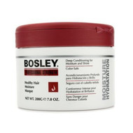 Bosley Professional Healthy Hair Moisture Masque 7oz