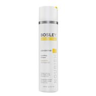 Bosley Professional BosDefense Nourishing Shampoo for Color-Treated Hair 10oz