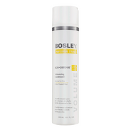 Bosley Professional BosDefense Volumizing Conditioner For Color-Treated Hair 10.1oz