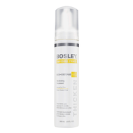 Bosley Professional BosDefense Thickening Treatment for Color-Treated Hair 6.8oz