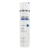 Bosley Professional BosRevive Nourishing Shampoo for Non Color-Treated Hair 10.1oz