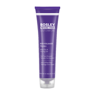 Bosley Professional Style+ Blow Dry & Styling Gel 5.1oz