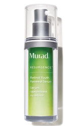 Murad Retinol Youth Renewal Serum 1oz