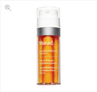 Murad Vita-C Glycolic Brightening Serum 1.1oz
