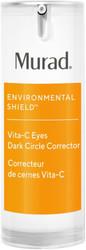 Murad Vita-C Eyes Dark Circle Corrector 1oz