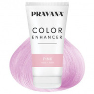 Pravana  Color Enhancers 5oz - Pink