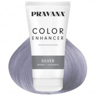 Pravana  Color Enhancers 5oz - Silver