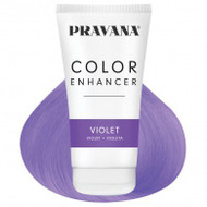 Pravana  Color Enhancers 5oz - Violet