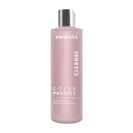 Pravana Color Protect Shampoo 11oz