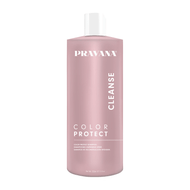 Pravana Color Protect Shampoo 33.8oz