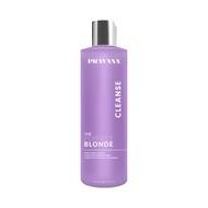 Pravana The Perfect Blonde Shampoo 11oz