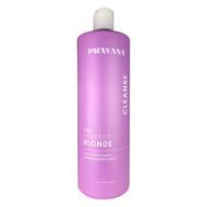 Pravana The Perfect Blonde Shampoo 33.8oz