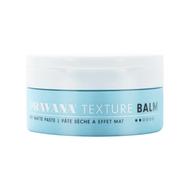 Pravana Texture Balm Dry Matte Paste  2oz