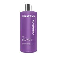 Pravana The Perfect Blonde Conditioner 33.8oz