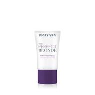 Pravana The Perfect Blonde Masque 5oz