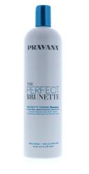 Pravana The Perfect Brunette Shampoo 33.8oz