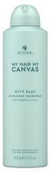 Alterna MHMC City Slay Shielding Hairspray 7.4oz