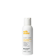 Milk Shake Colour Maintainer Conditioner 3.4oz