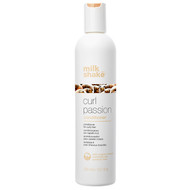 Milk Shake Curl Passion Conditioner 10.1oz