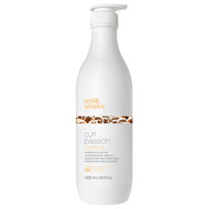 Milk Shake Curl Passion Conditioner 33.8oz