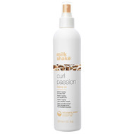 Milk Shake Curl Passion Leave-In Conditioner 10.1oz