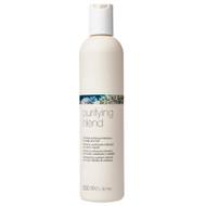 Milk Shake Purifying Blend Shampoo 10.1 oz