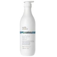 Milk Shake Purifying Blend Shampoo 33.8oz