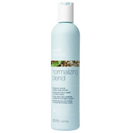 Milk Shake Normalizing Blend Shampoo 10.1oz