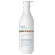 Milk Shake Normalizing Blend Shampoo 33.8oz