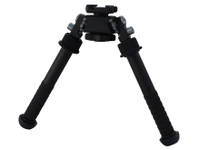 Atlas BT10 Bipod 1913 Picatinny Rail Mount