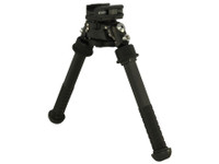 Atlas BT10 QD Rail Mount Bipod
