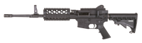 ARES DEFENSE MCR CARBINE