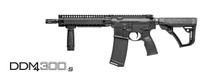 DANIEL DEFENSE 300‰S- FACTORY SBR