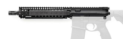 DEFENSE 300S UPPER RECEIVER GROUP