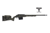 Proof Research CONVICTION Rifle Tactical FDE Camo