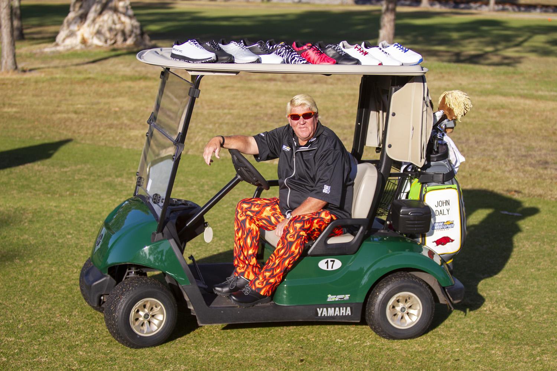 John Daly - Pro Golfer | Official Website Golf Cart Covers Pga Store on nba golf store, callaway golf store, wilson golf store, mizuno golf store, tour golf store, college golf store, usga golf store, ppg golf store, nike golf store,