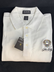 John Daly Polo Shirt