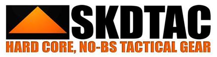 skd.jpg