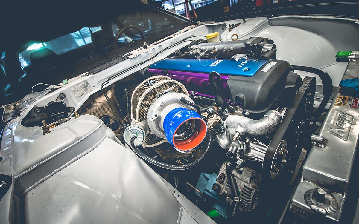 performance-parts-shop-atlanta-koruworks-boss-s14-1jz.jpg